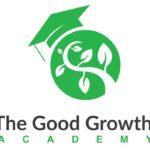 Good Growth Academy